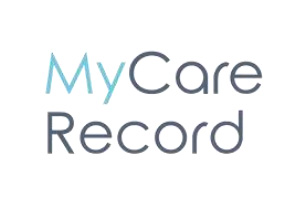 my-care-record.jpg